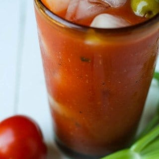 bloody mary feature 2 (1 of 1)