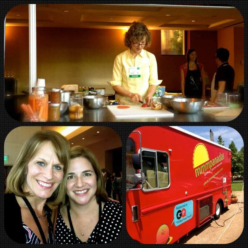 BlogHer Food '13 Recap: What We Learned