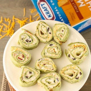 Cheesy Chipotle Rollups (1 of 2)