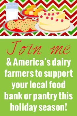 Feeding America - American Dairy Association Mideast