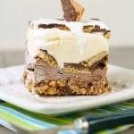 S'mores Ice Cream Cake (3 of 3)
