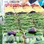 Farmer's Market (4 of 10)