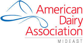 American Dairy Association Mideast