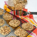 Oatmeal Scotchies  (1 of 2)