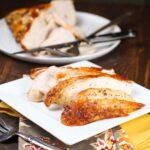 Thanksgiving Turkey (2 of 2)