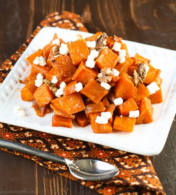 Spicy-Roasted-Squash-with-Goat-Cheese.jpg