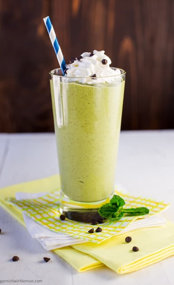 Chocolate-Mint-Green-Smoothie-1-of-2.jpg