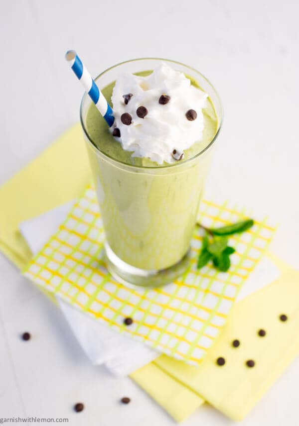 Chocolate-Mint-Green-Smoothie-2-of-2.jpg