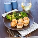 Perfectly Seared Scallops (1 of 2)