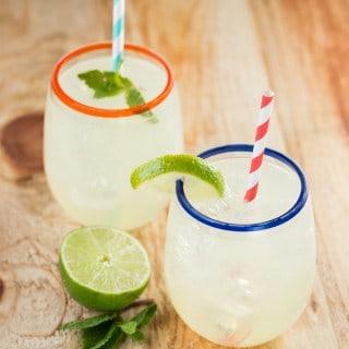 Tequila Mojito (1 of 2)