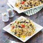 Southwestern Quinoa Salad 2015 (2 of 2)