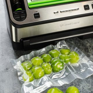 3 Things to do with a FoodSaver® System
