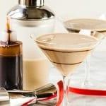 Chocolate Martini 2015 (1 of 2)