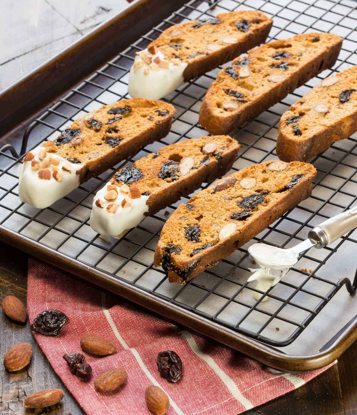 White-Chocolate-Cherry-Almond-Biscotti-1.jpg