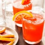 Blood Orange Margaritas (1 of 2)