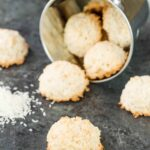 Coconut Macaroons 2016 (1 of 2)