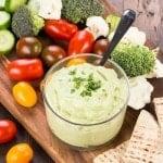 Avocado Cumin Yogurt Dip 2016 (2 of 2)