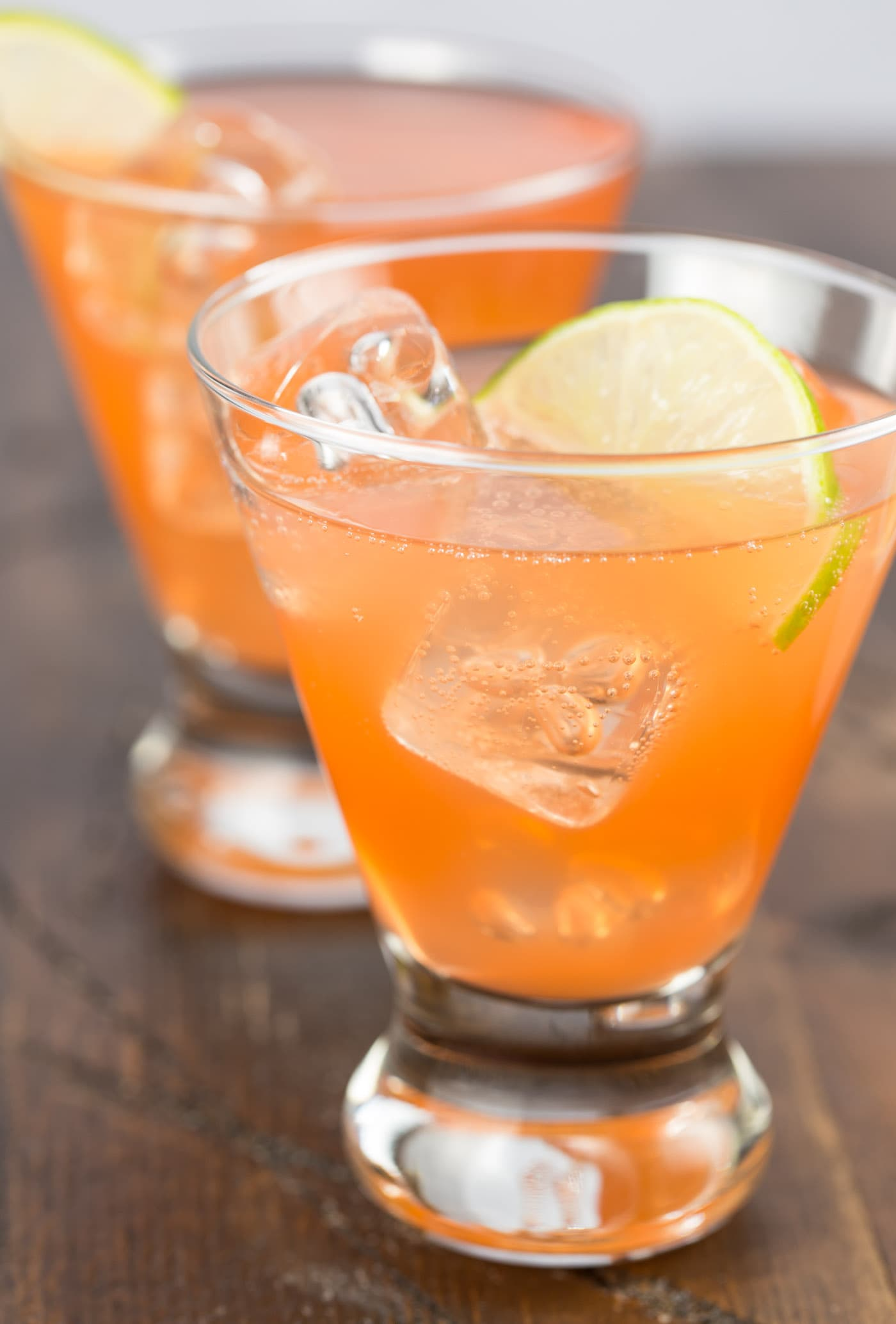 la romaine house punch st cecilia s punch aperol gin punch recipes ...