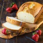 Almond Pound Cake 2016 (1 of 2)