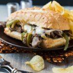 cheesesteak-sandwiches-2016-1-of-2