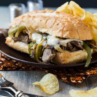 cheesesteak-sandwiches-2016-1-of-2