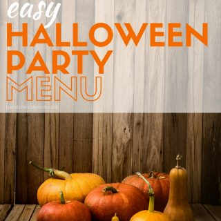 easy-halloween-party-menu
