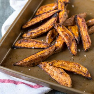 spicy-sweet-potato-wedges-2-of-2