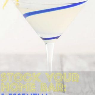 stock-your-home-bar-5-essential-cocktail-glasses