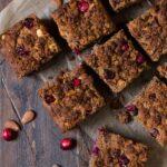 gluten-free-cranberry-nut-coffee-cake-1-of-3