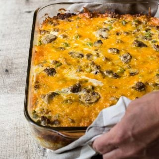 overnight-firemans-breakfast-casserole-2016-1-of-2