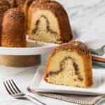 grandmas-sour-cream-coffee-cake-2016-2-of-2