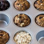 healthy-oatmeal-raisin-muffins-2016-1-of-2