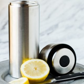Stock Your Home Bar: 5 Essential Bar Tools