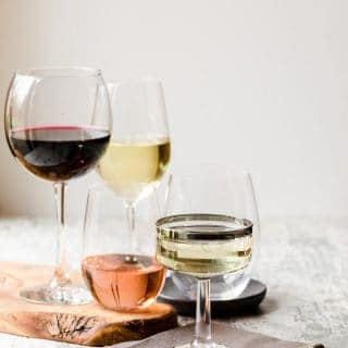 Stock Your Home Bar: Best Wines under $15 for the Holidays