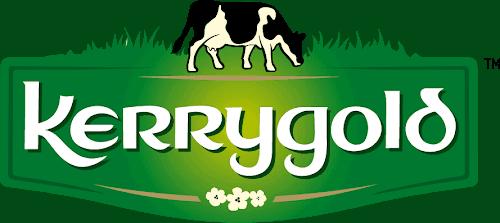 Kerrygold Logo.