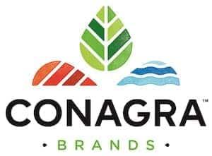 ConAgra Logo.