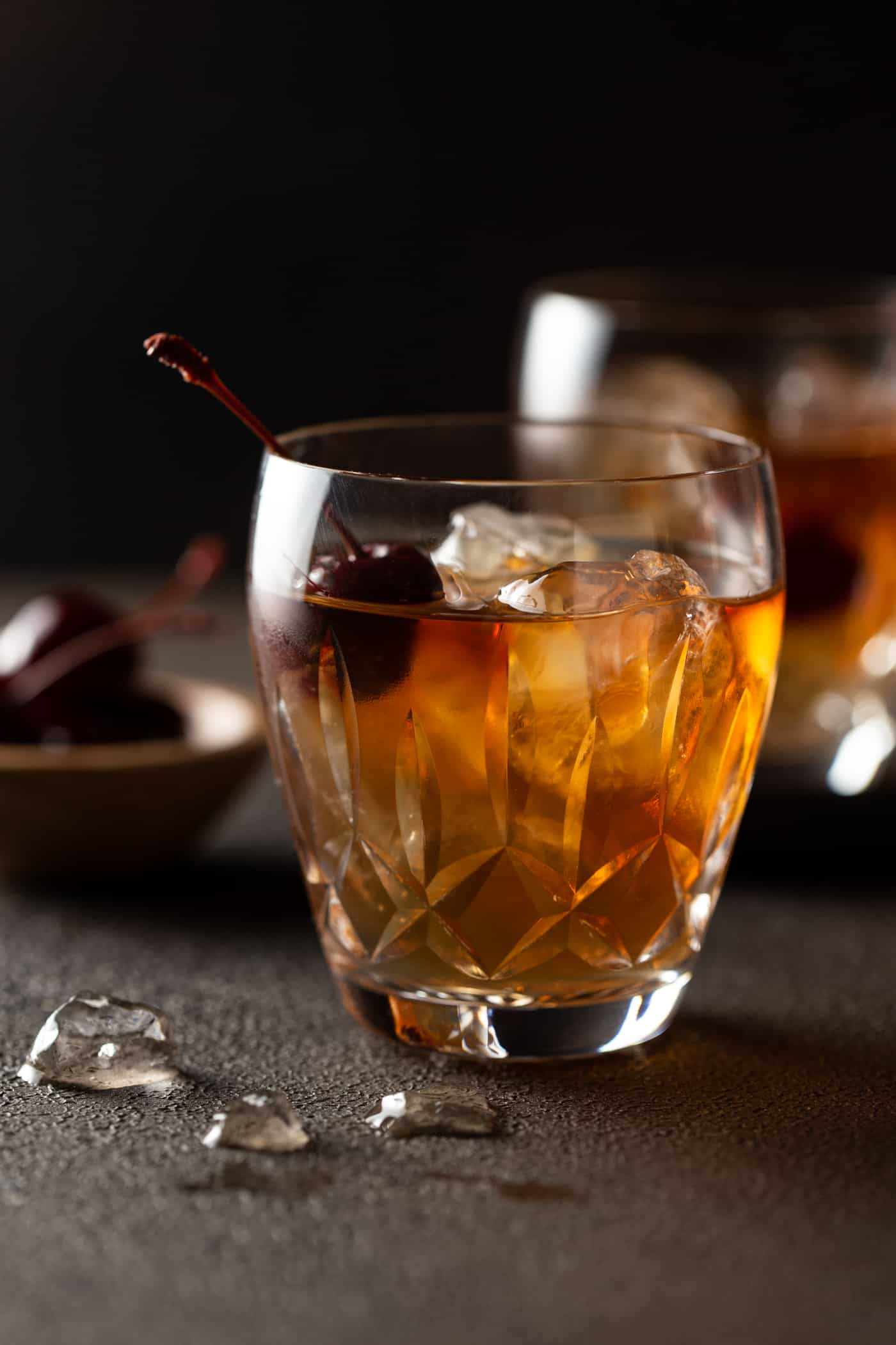 Perfect Manhattan Cocktail Recipe An Easy Classic Drink